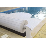 Carlit, la cubierta solar para tu piscina