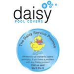 Daisy Pool Covers proveedor de Cubiertas y Rodillos para Piscinas