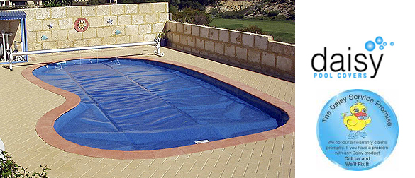 Daisy-Pool-Covers-proveedor