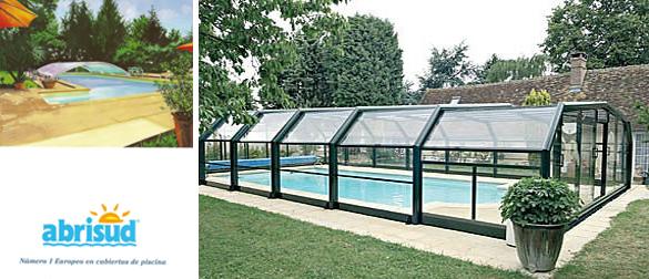 cubierta-de-piscina-alta-independiente-de-abrisud