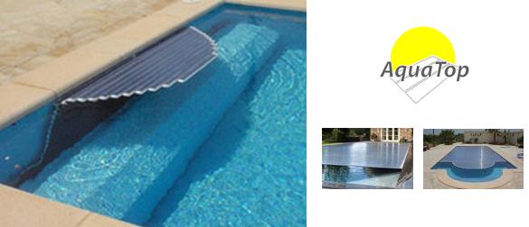 las-cubiertas-automaticas-aquatop