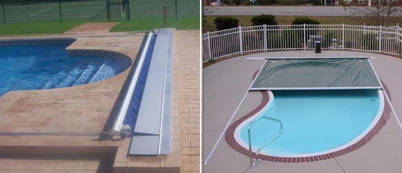 Piscinas precios baratos best chalets baratos con piscina for Coronacion de piscinas precios