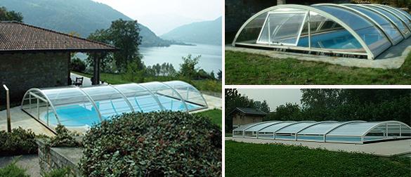 cubiertas-para-piscinas-domo-cubripool