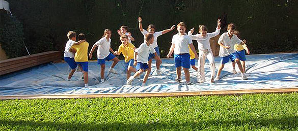 capcovers-automaticas-de-piscinas