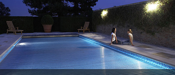 Cobertor de seguridad autom tico para piscina poolonpoolup for Cobertor de piscina automatico