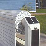 Introducción a los Cobertores Solares