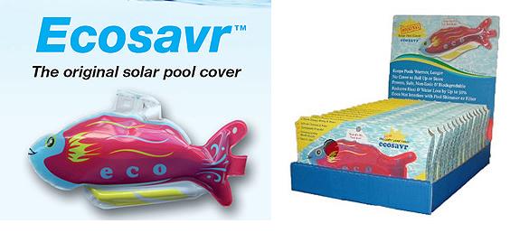 ecosavr-original-cubierta-solar