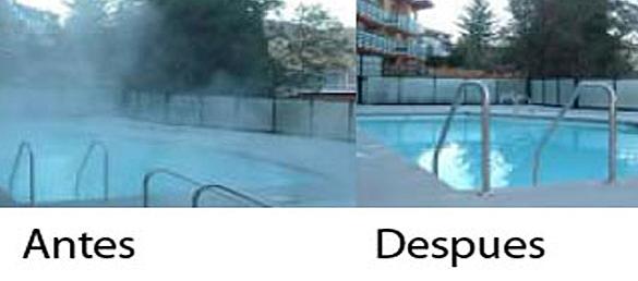 heatsavr-cubierta-liquida-para-piscinas