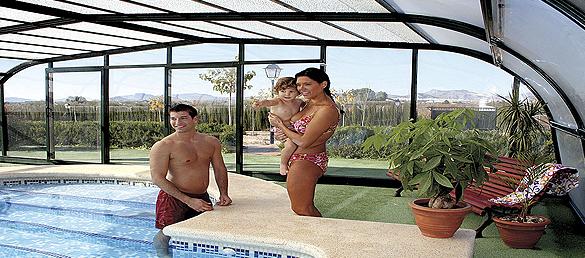cubierta-alta-de-piscina-modelo-tabarca