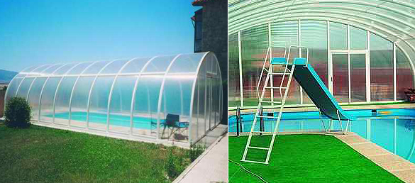 cubiertas-de-piscina-polifibra