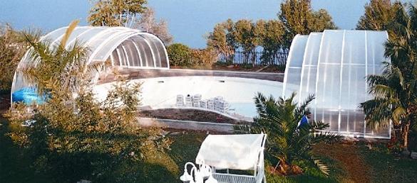 cubiertas-de-piscina-acm