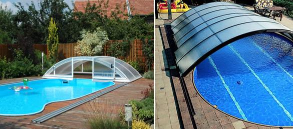 cubiertas-de-piscina-cubriberica