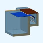 Cubiertas autom ticas la web de la cubierta de piscina for Normativa piscinas canarias