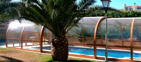 cubiertas-piscinas-jupiter-arcosol