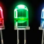 Tecnología LED en cubiertas para piscinas