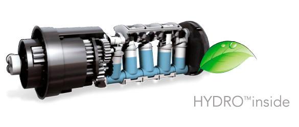 motor-hydro