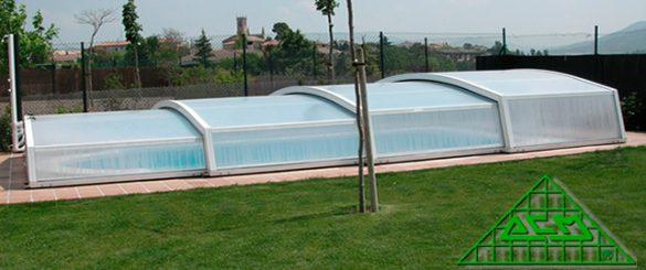 cubierta-piscina-pequeña-acmsa