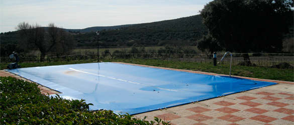 destacado-como-cubrir-tu-piscina