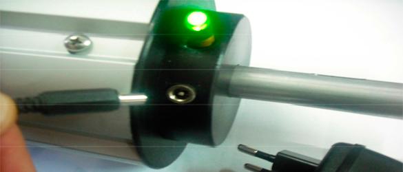 enrrollador-motorizado-flexinox2
