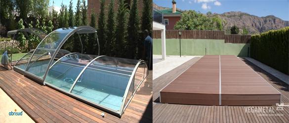 cubiertas-piscinas