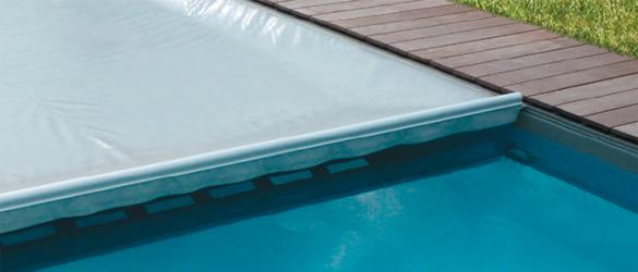 La web de la cubierta de piscina - Cubiertas de lona para piscinas ...