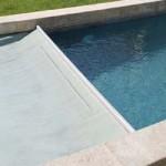 Cubierta de seguridad para piscina Aquaguard, de T&A