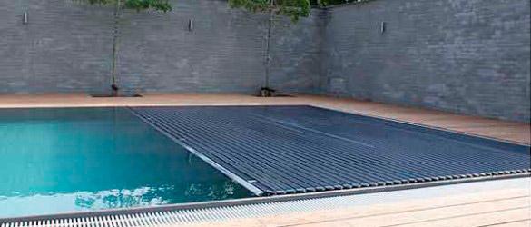 cubierta-automatica-swim-safe1