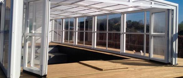 fachadas-plegables-cubiertas-orballo2