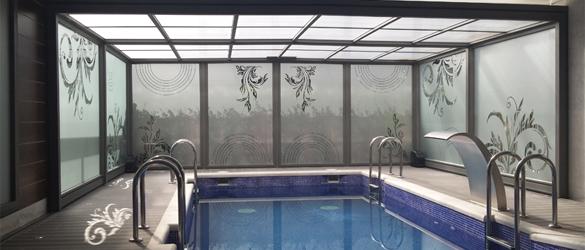cubiertas-con-vidrio-decorado-pipor-1
