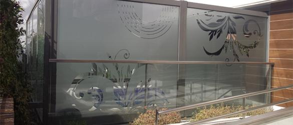 cubiertas-con-vidrio-decorado-pipor-2