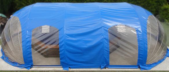 cubierta-plegable-azuro-2