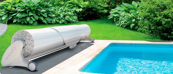 enrollador-solar-mooveo-del-piscine-1