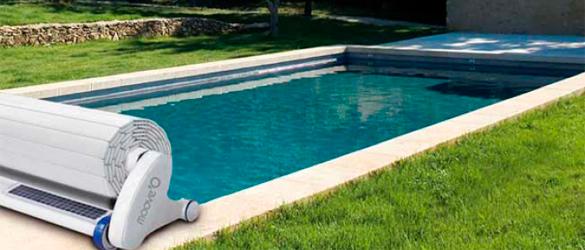 enrollador-solar-mooveo-del-piscine-2