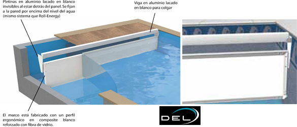 securiwall-del-piscine-1