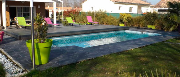 pooldeck-cubierta-transitable-azenco-1