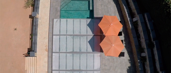 mantenimiento-cubierta-piscina-2